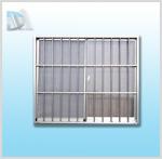 905型一般土水專用鋁窗